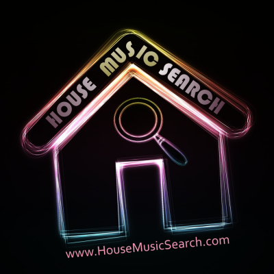 house music search press and media information house